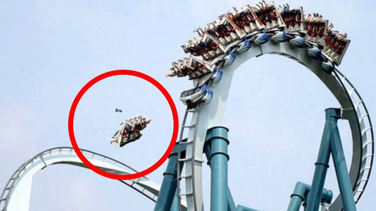 scared famous roller coaster essay example Roller coaster phobia is a colloquial and slang term describing an individual's fear of roller coasters for example, the emotions.